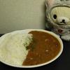 ぬこの日常的な雑記 0025 9月07日(水) ぬこ子の写真を印刷した♪(ㆁωㆁ*)