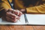 読みやすい文章、書けてる? 悪文の例と文章改善方法教えます