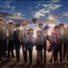 【アニメ】『Angel Beats!』10周年おめでとうございます🎊【感想と考察】