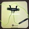 TaoTronics BTイヤホン TT-BH07