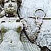 トピックス(8)ズールーの概念と貝の文化(15)