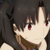 Fate/Grand Order -絶対魔獣戦線バビロニア- Episode 3 王と民 - ニコニコ動画