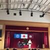 今週は鹿児島県へ。
