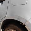アルト(ドア・クォーター・バンパー)キズ・ヘコミの修理料金比較と写真 初年度H25年、型式HA25