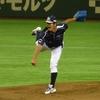 第85回都市対抗野球大会・決勝 富士重工業vs西濃運輸【公式戦】