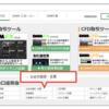 DMM FXの送金方法・送金手数料・送金時間