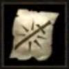リネM日本版_未課金WIZ_ロードマップ