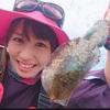 鹿児島、熊本の秋を感じて行き当たりばっ旅、釣行‼️