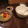 北小金の「ルーエプラッツ・ツオップ」で軽く朝食⑪。