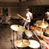 【SHIMABAN】night triAngle スタジオ練習4回目