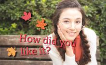 「ねえ、知ってる?」って英語でなんて言う?京香の友だち増える英会話