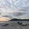 2016-2017年 年末年始は奄美大島で迎えたのだ その1