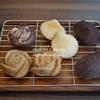 【スイーツづくり】焼菓子詰め合わせ/Sweets Assortment