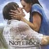 君に読む物語-The Notebook-