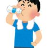 最近目にするBCAA(分岐鎖アミノ酸)ってどんな効果があるのか?リハ栄養の面からも有効?