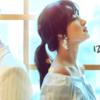 韓国ドラマ『恋の記憶は24時間~マソンの喜び~』の感想。チェ・ジニョクの笑顔が素敵すぎる!