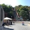 ハンガリー観光について〜ブダペストの治安と接客〜