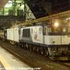 1095レ 鹿島貨物(EF64-1009)