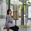 NARUHAさん その33!─ 2021.4.25 富山城址公園周辺 ─