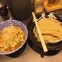 【上野】「六厘舎」の痺れつけめんは上野店でしか食べられない!
