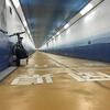 沖縄までチャリ2016 〜12・13日目〜 ペダルが壊れるも、九州上陸!!!
