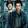 映画『シャーロックホームズ』(2009)