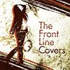 I've / The Front Line Covers