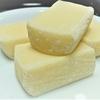 ほわほわ~のバター餅