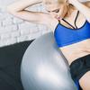 女性の便秘の対策になる運動不足の解消と腹筋の関係