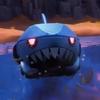 PS4 スパイロ3 日本未発売 攻略・プレイ日記 #3-懐かしの鍵だったりサメと戦ったり-