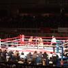 山中慎介チャンピオン WBC世界バンタム級12回連続防衛成功!^^