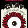 GLAY2018最新DVDアルバム通販予約!SUMMERDELICSはココ
