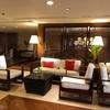 ShangriLa Mactan Resort&Spa 宿泊記