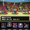 level.137【黒い霧】第90回闘技場ランキングバトル最終日