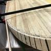 【ウッドサーフボード製作】サーフィンをとことん楽しむ!