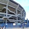 メキシコリーグ2018年前期 第3節 Atlas 0-3 UNAM