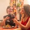 飲み残したワインどうしてる? ヨーロッパソムリエが愛用する セーバー発見!