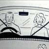 高校生からはじめる「現代英語」 (ある)省(が)、自動ブレーキ車を認定へ②