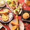【オススメ5店】長野市(長野)にある串揚げが人気のお店