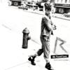 Rihanna ft. Calvin Harris - We Found Love 歌詞和訳