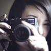 はてなブログ【写真】の投稿する方法!あなたはどうしていますか?