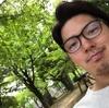 お朔日参りからの平和公園。気持ち良い休日の朝の過ごし方。
