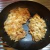 ヘルシオで作る簡単レシピ【焼き物編】〜思考停止で簡単に作れるズボラ一品料理〜