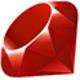 IntelliJでWSL上のDocker上のRubyをリモートインタープリター設定する