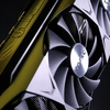 【WQHD最強グラボ!】ゾタック社「ZOTAC GAMING GeForce RTX 3070 Ti Trinity」をレビュー