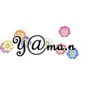 Y@ma.n works