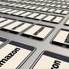 Amazonアソシエイトのテキスト・画像リンクの貼り方