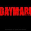 Daymare 1998 Demo版 プレイ感想!旧作バイオハザードをもっとシビアにしたサバイバルホラーゲーム