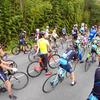 2019年に参加した自転車レースを振り返る