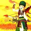 ◆バトルドレア『レンジャーシャプカ』◆